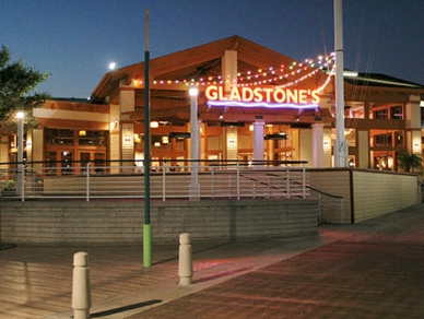 gladstones-long-beach-exterior-0