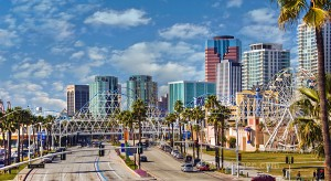 Long-Beach-CA-Skyline-Pike-2-copy
